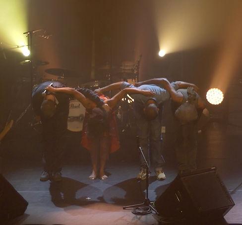 Sundri Quartet.jpg