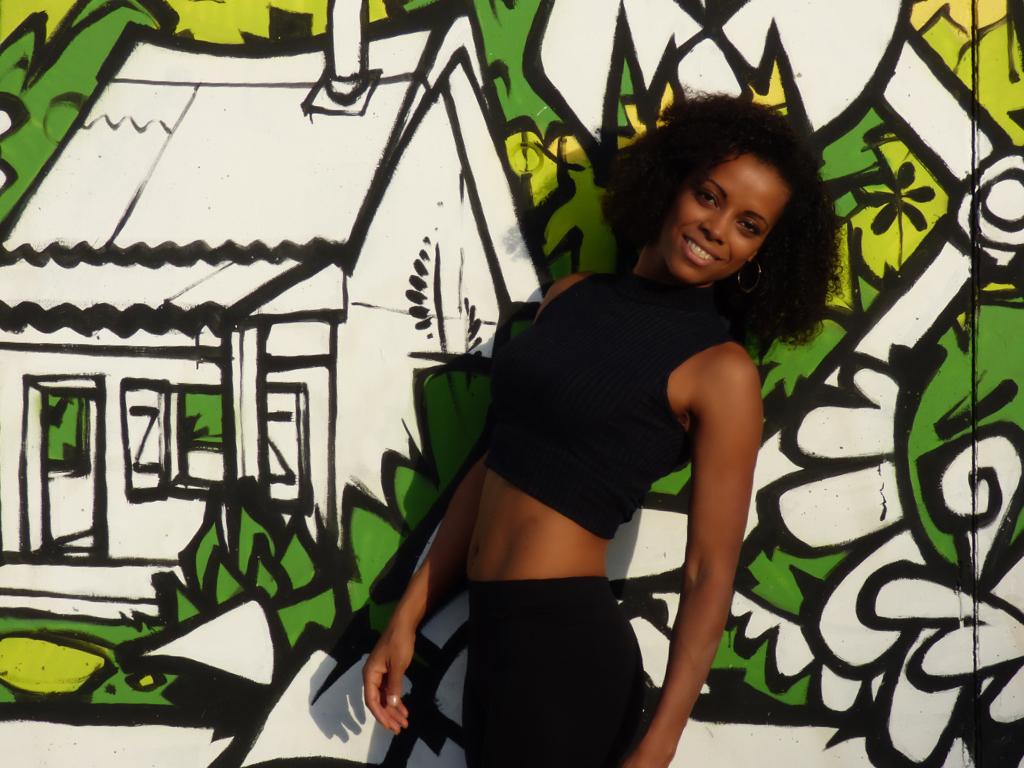 Sundri_Feeling_Princesse_Métisse