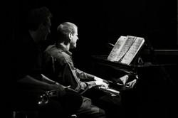 Live at Lespas ©_Olivier_Padre
