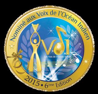 VOI 2015