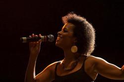 Sundri's Mozambique Music Meeting