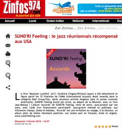SundRi_Feeling_Zinfos974_Fév2015.png