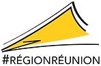 RégionRéunion__Logo.png