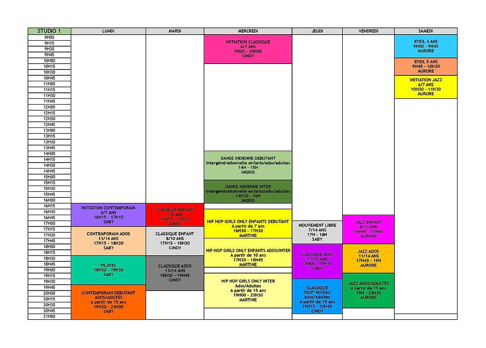 2020 2021 PLANNING KOR STUDIO 1.jpg