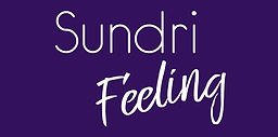 Sundri Feeling Logo 2020.jpg