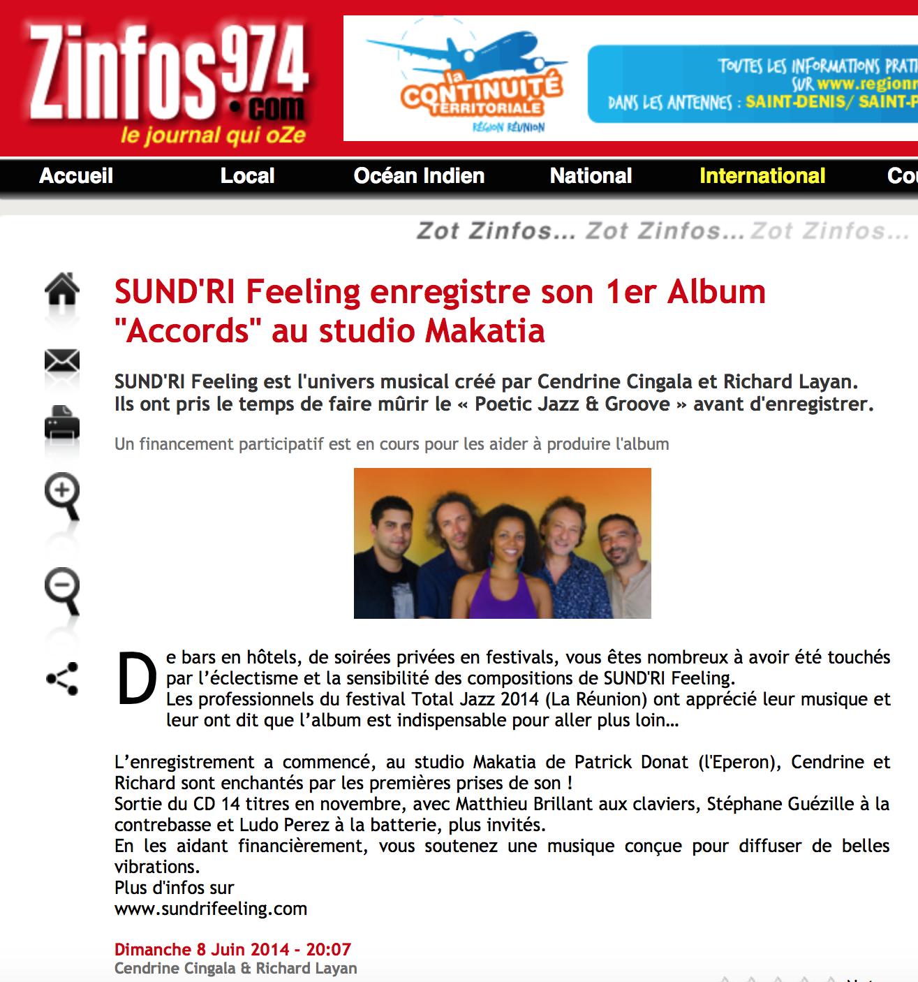 SundRi_Feeling_Zinfos974_Juin2014.png