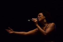 Sundri Feeling Mozambique Music Meeting