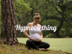 Thinking about hypnobirthing? Here are some of the reasons why you might want to try it for yourself
