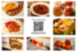 NewMenuBook20191101_image.001.jpeg
