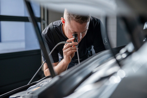2019-09-daimler-jobprofile-mechatroniker
