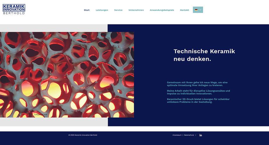 screencapture-keramikinnovation-2021-01-