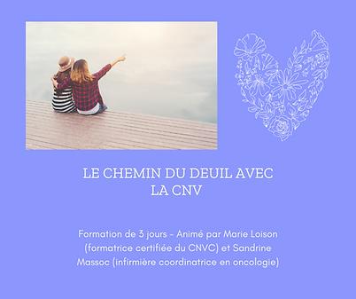 Deuil et CNV image pub.png