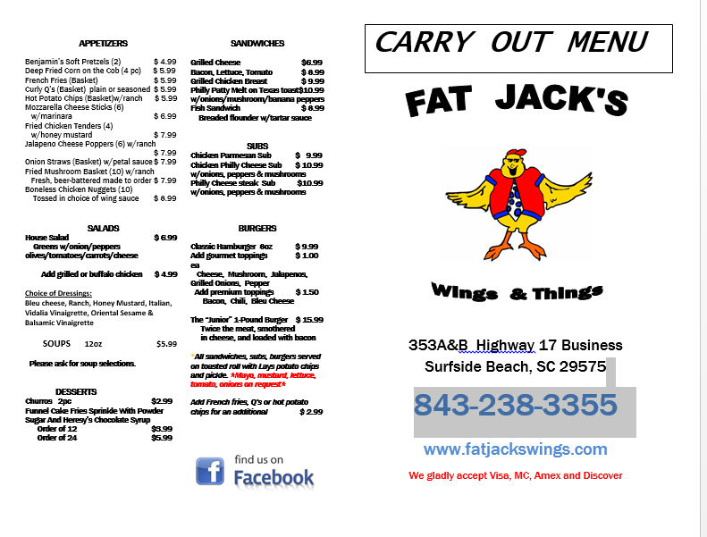 2021 fAT JACKS TO GO SANDWICHES.PNG