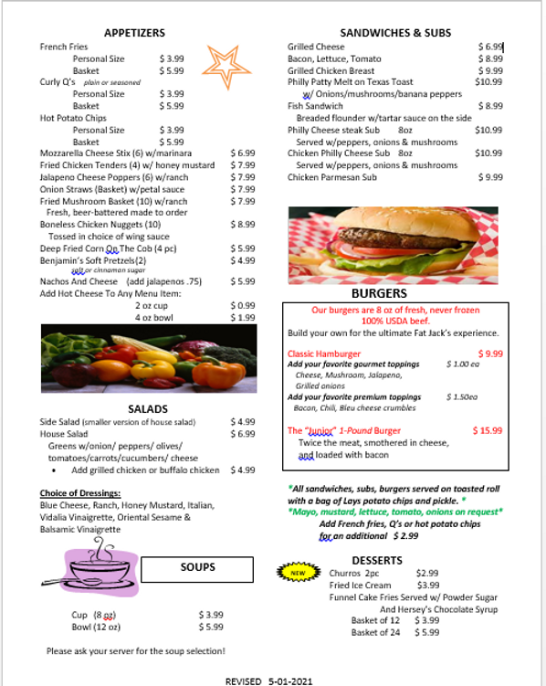 2021 fat jacks menu.PNG