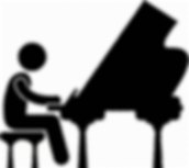 musician-001-512.png