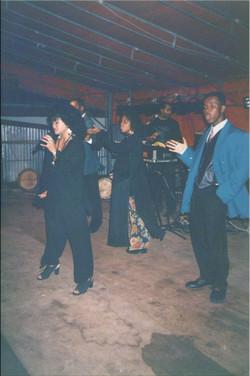 sur_scène_1995