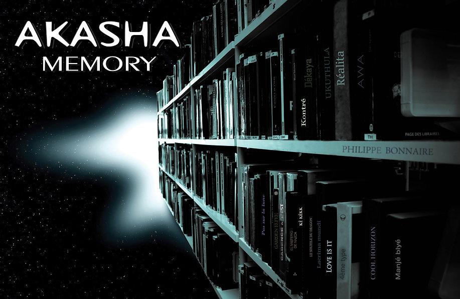 Akasha Memory.jpg