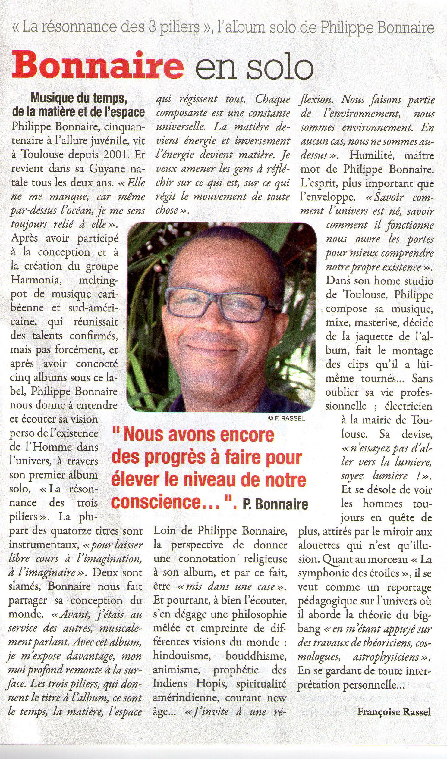 Semaine_Guyanaise_Août_2013
