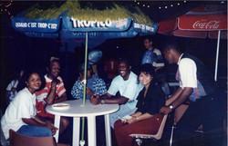 A Mana 1996a
