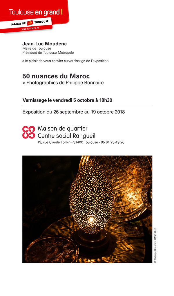 E_CARTON_50 nuances du Maroc.jpg