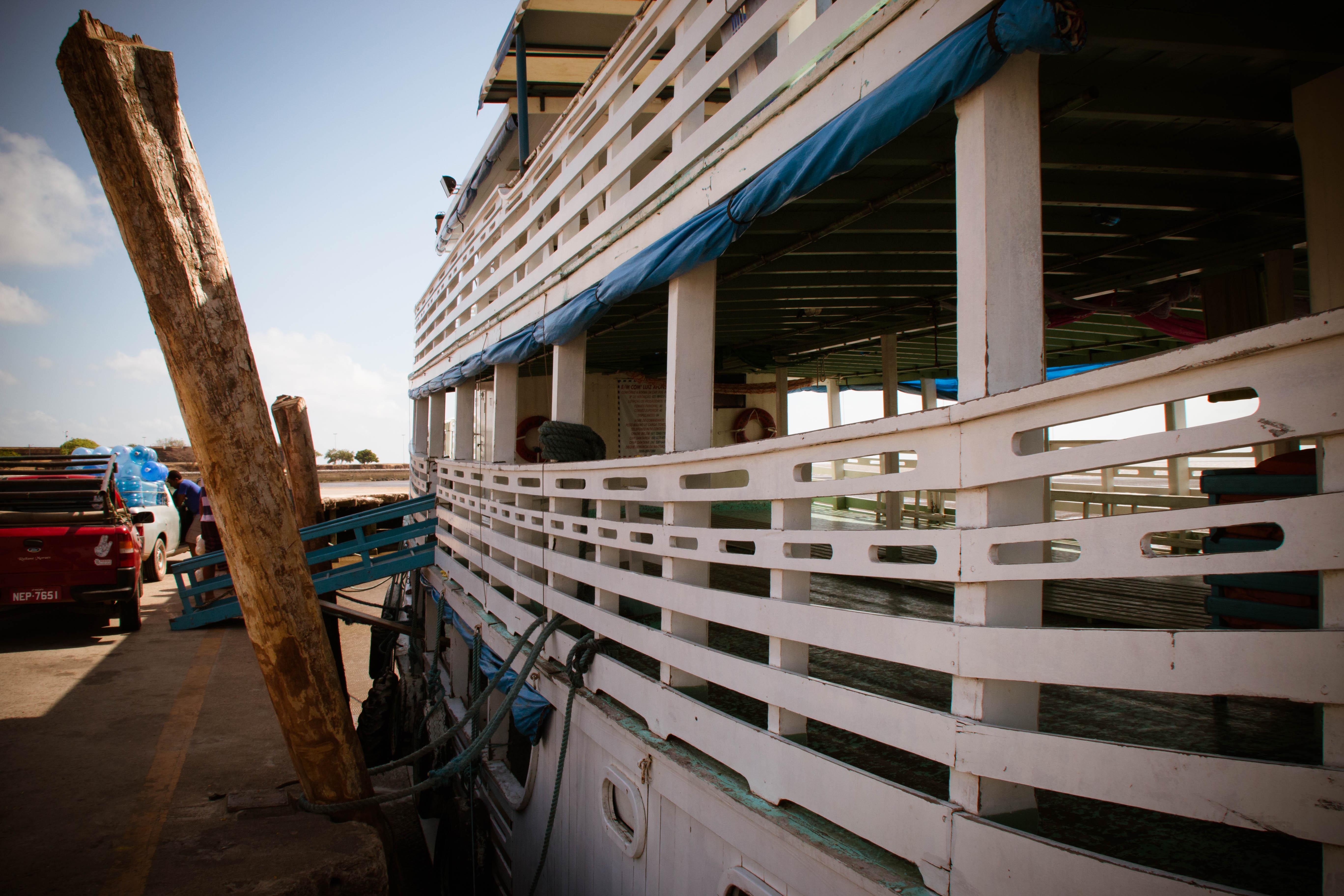 bateau_à_Macapa2