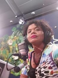 Radio Guyane 1ère