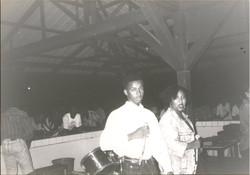 Harmonia 1993