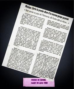 article de presse11