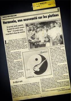 article de presse12