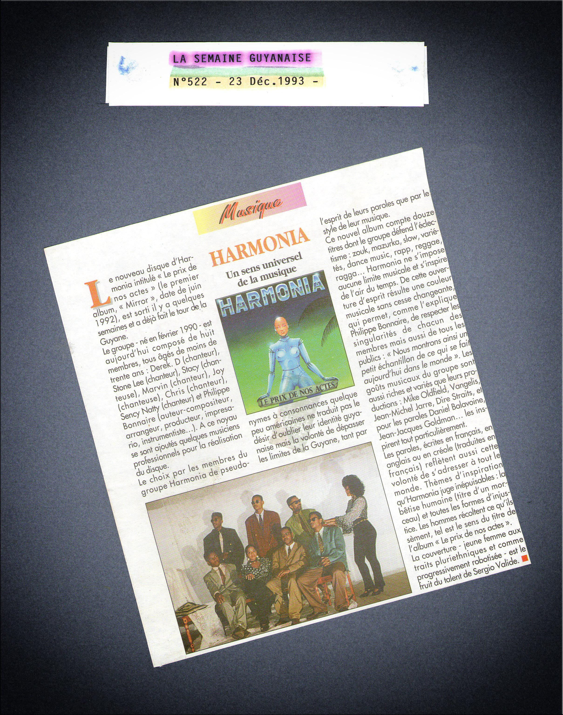 article de presse18