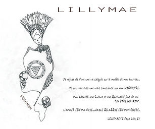 cd recto Sylvaine_1604362388513.jpg