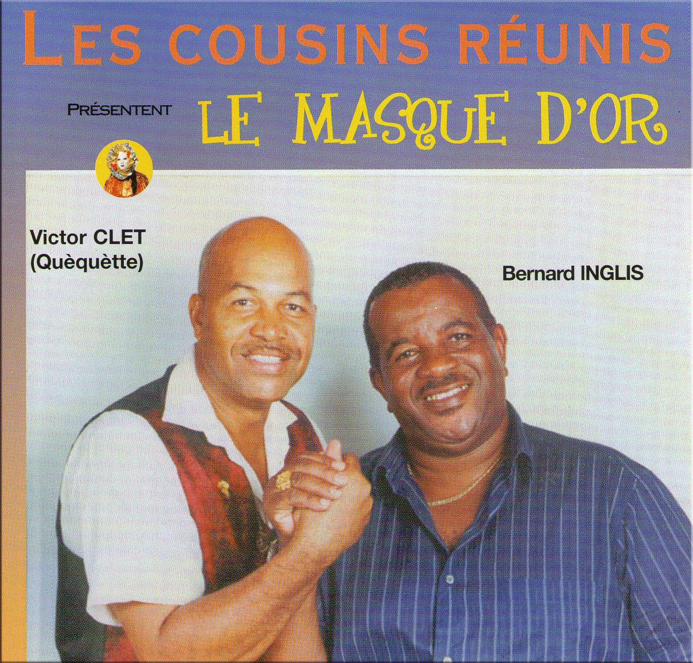 Les_cousins_réunis