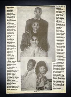 article de presse17
