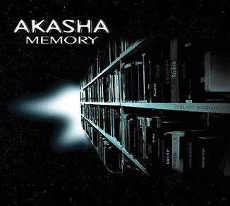 CD AKASHA MEMORY.jpg
