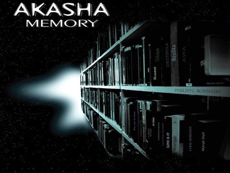 interview de Philippe Bonnaire nouvel album AKASHA MEMORY