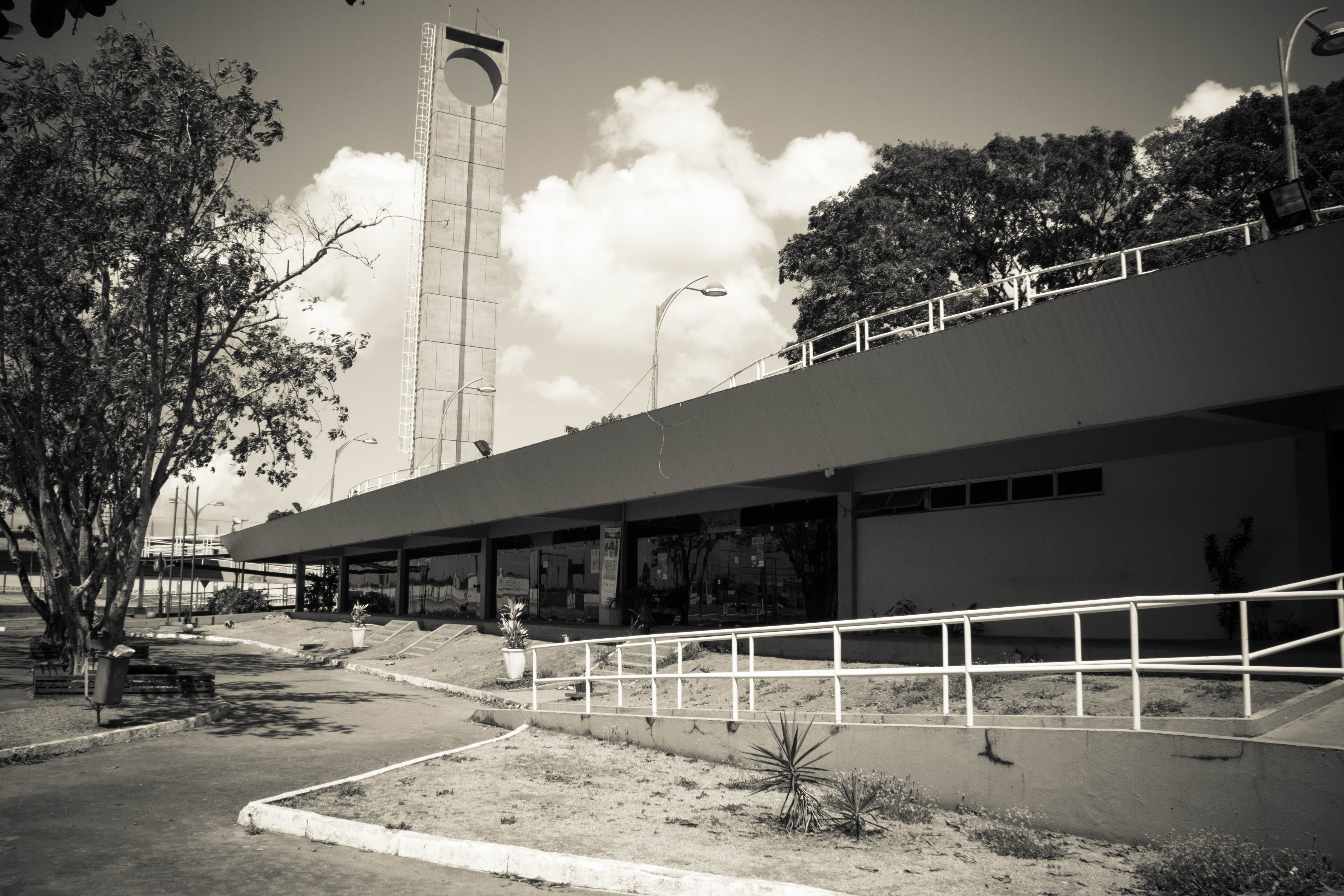 Equinox zero Macapa  Brasil5
