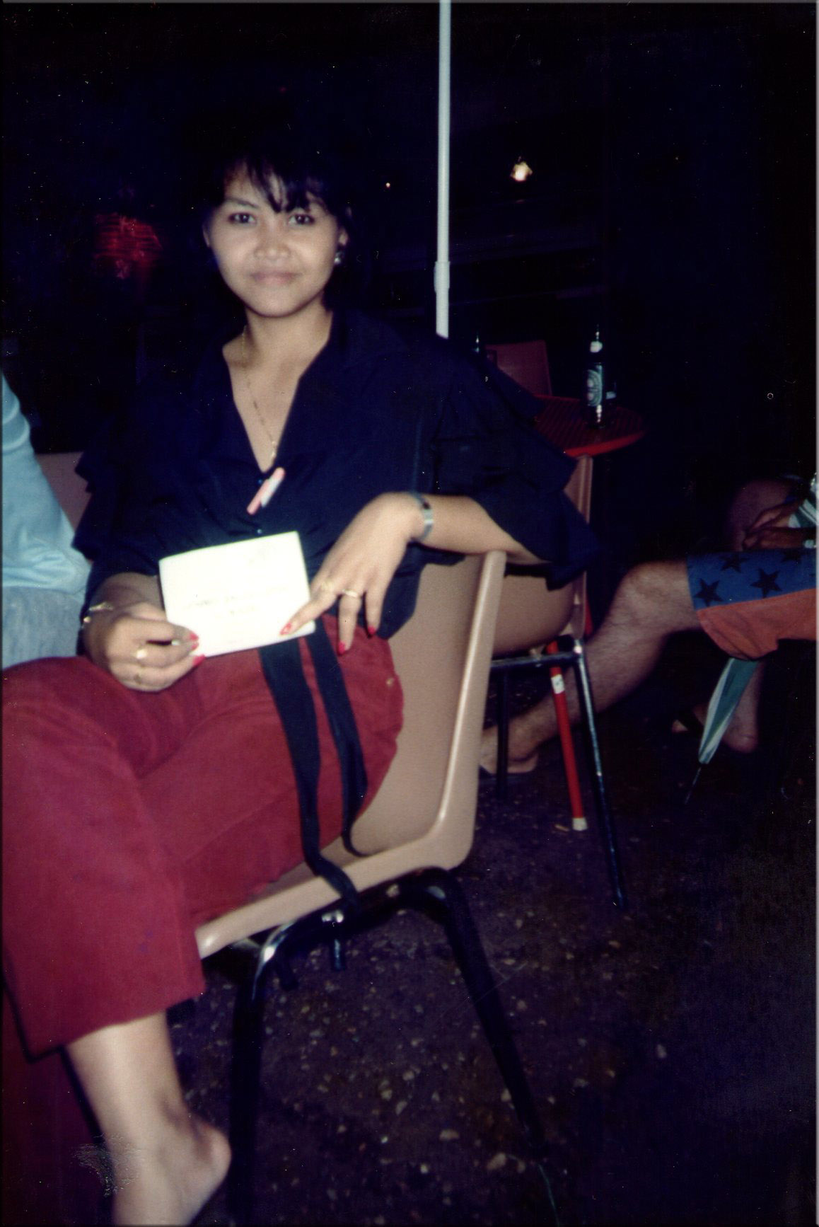 Carmen3