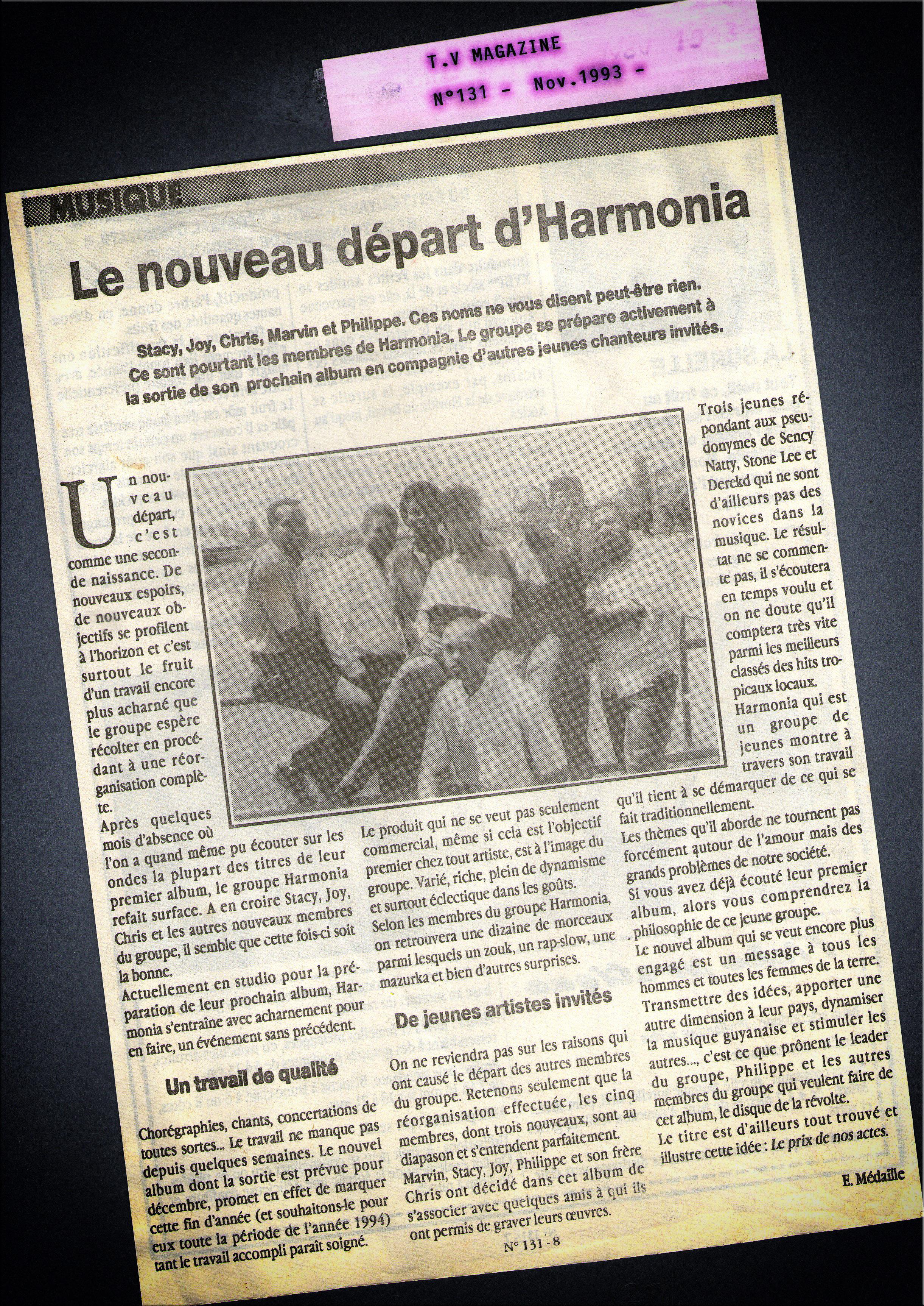 article de presse22