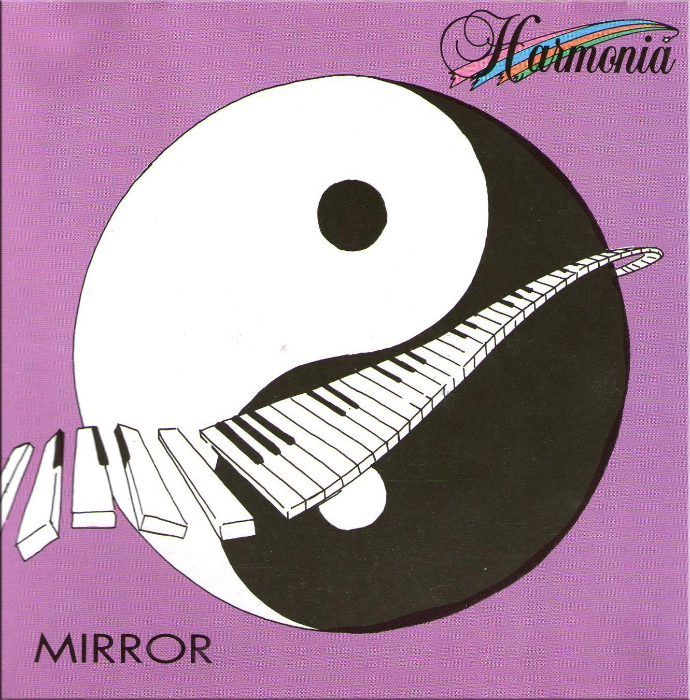 Harmonia 1