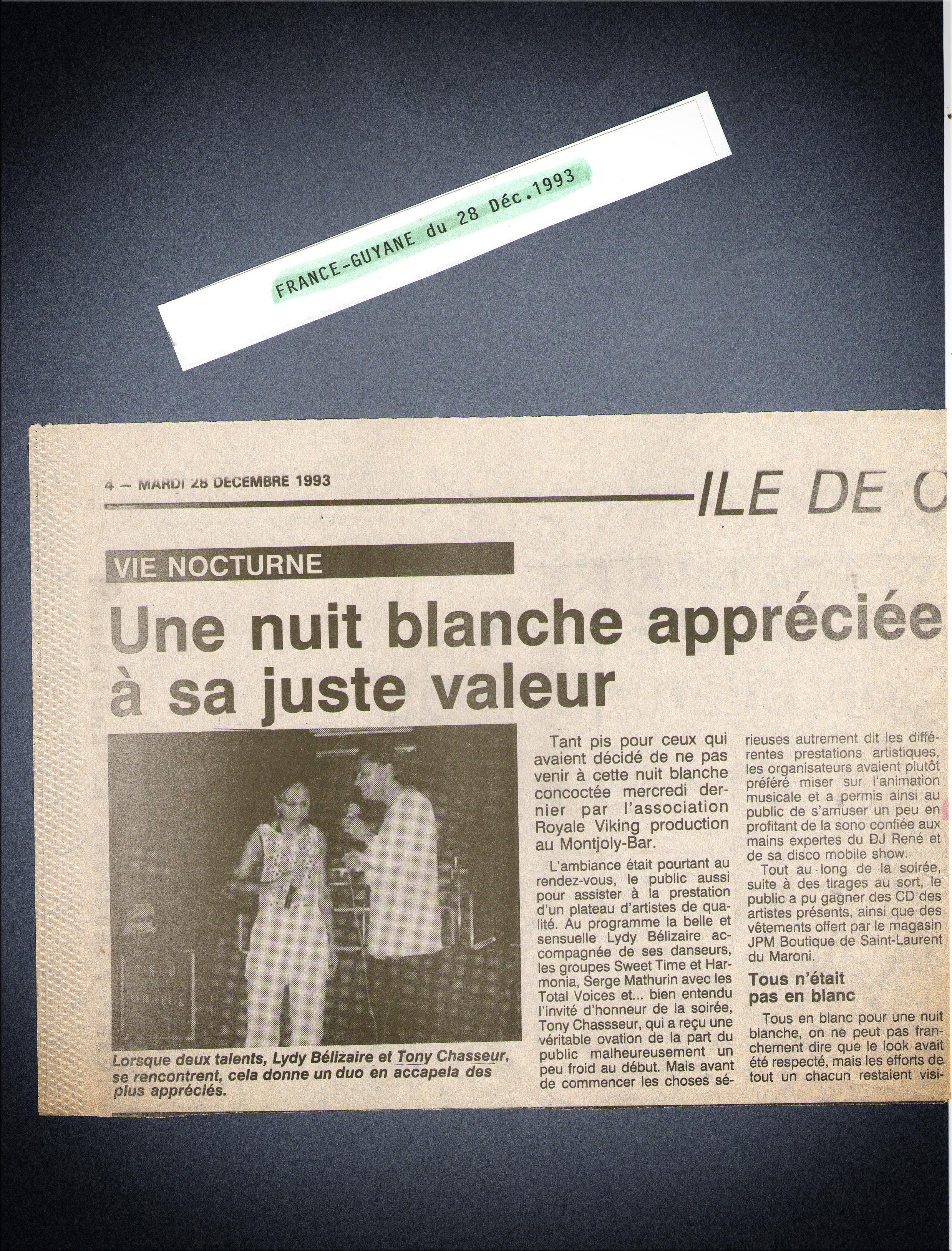 article de presse20