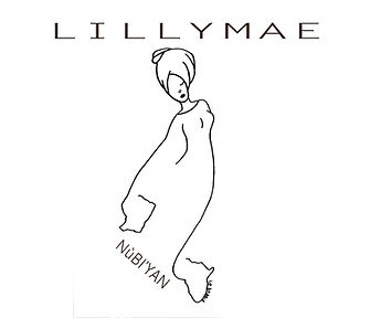 Cover web Sylvaine.jpg