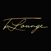 T LOUNGE.png