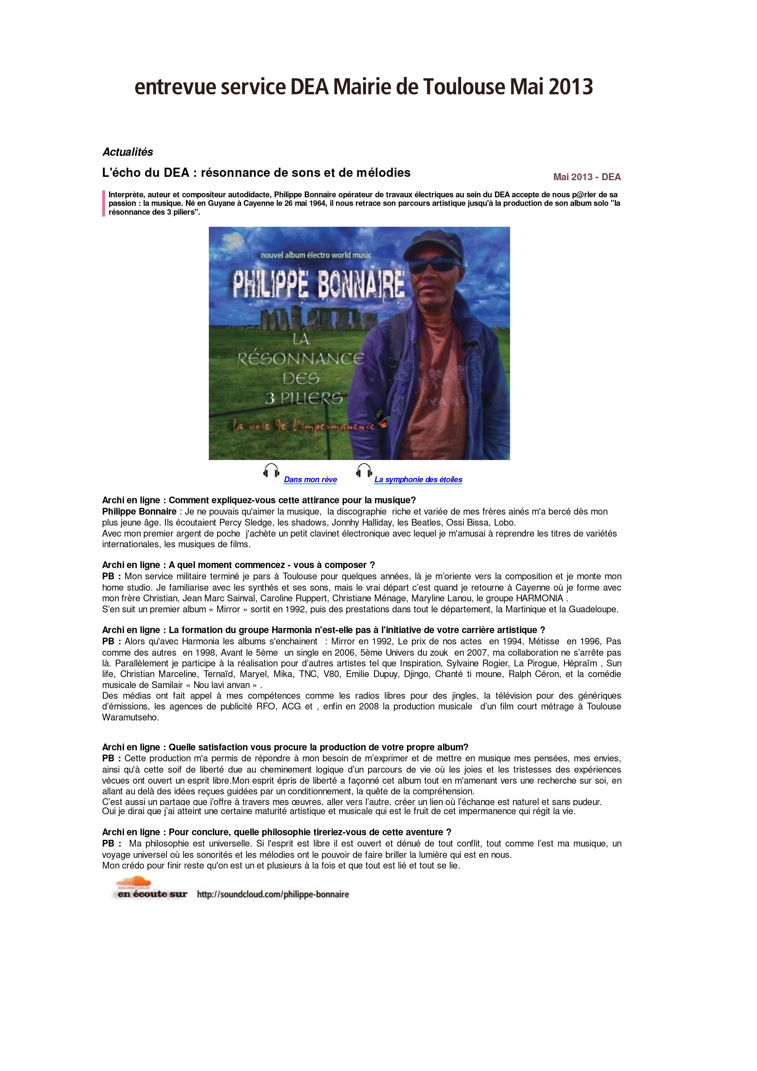 Actu_-_Passion_-_Actualités_-_SESAME-DEA_Mairie_Toulouse