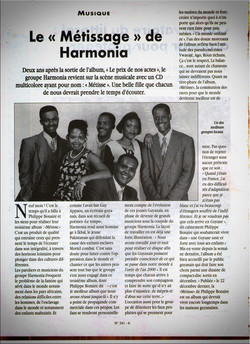 article de presse5
