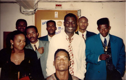 En_Radio_à_la_Martinique_1995