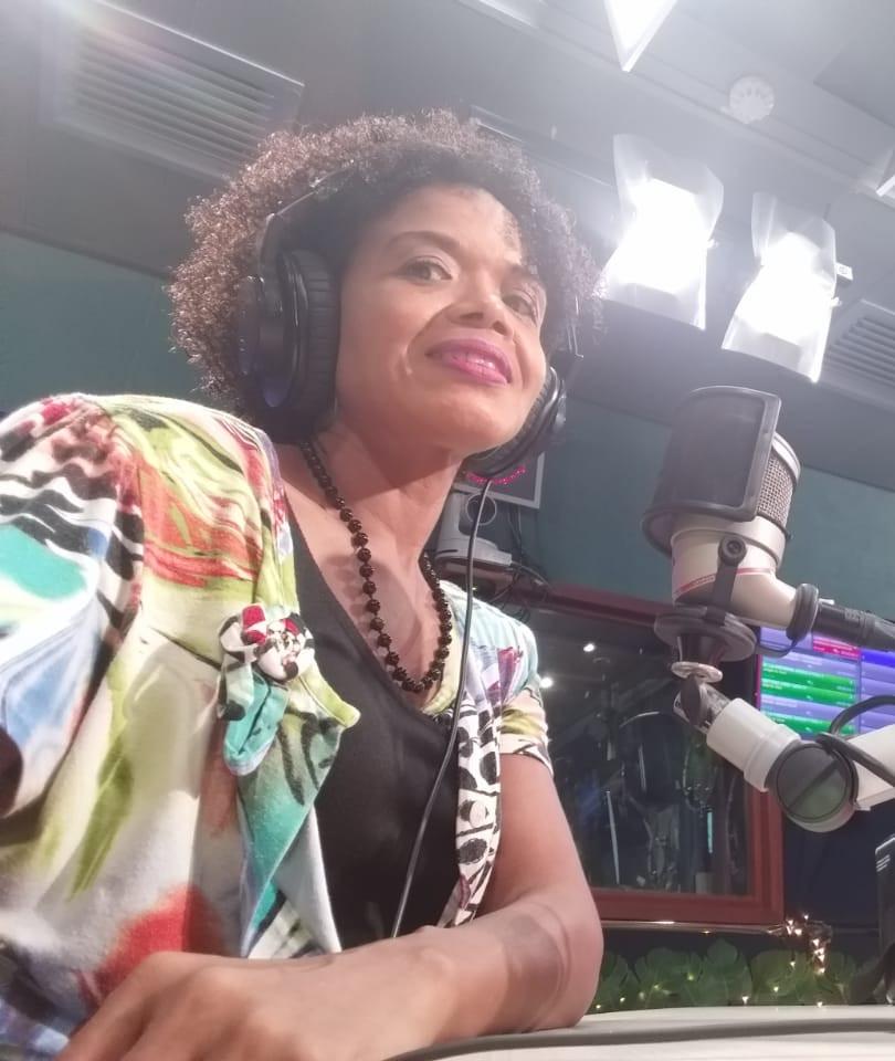 IRadio Guyane 1ère