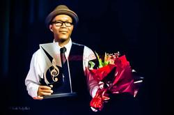 Meilleur compositeur 2013