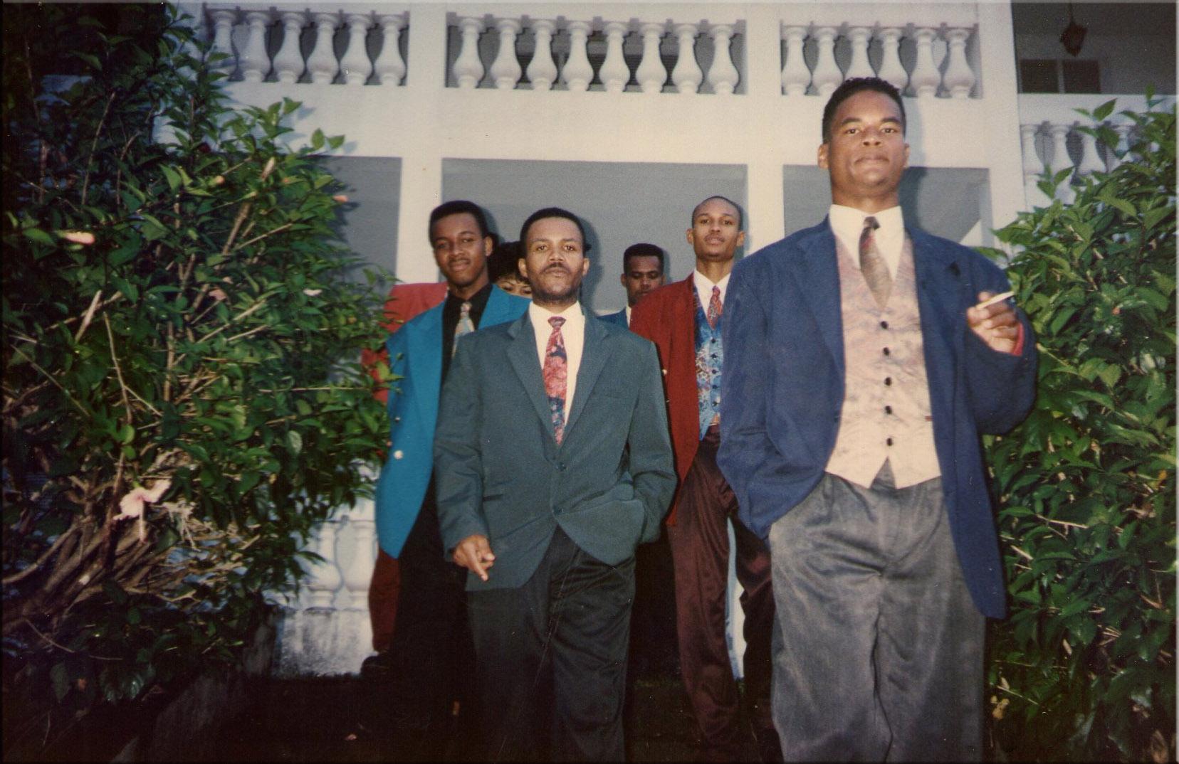 Harmonia le prix de nos ates 1995c