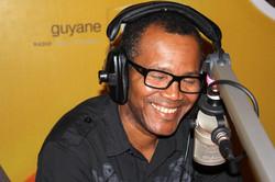 radio_Guyane_1ère
