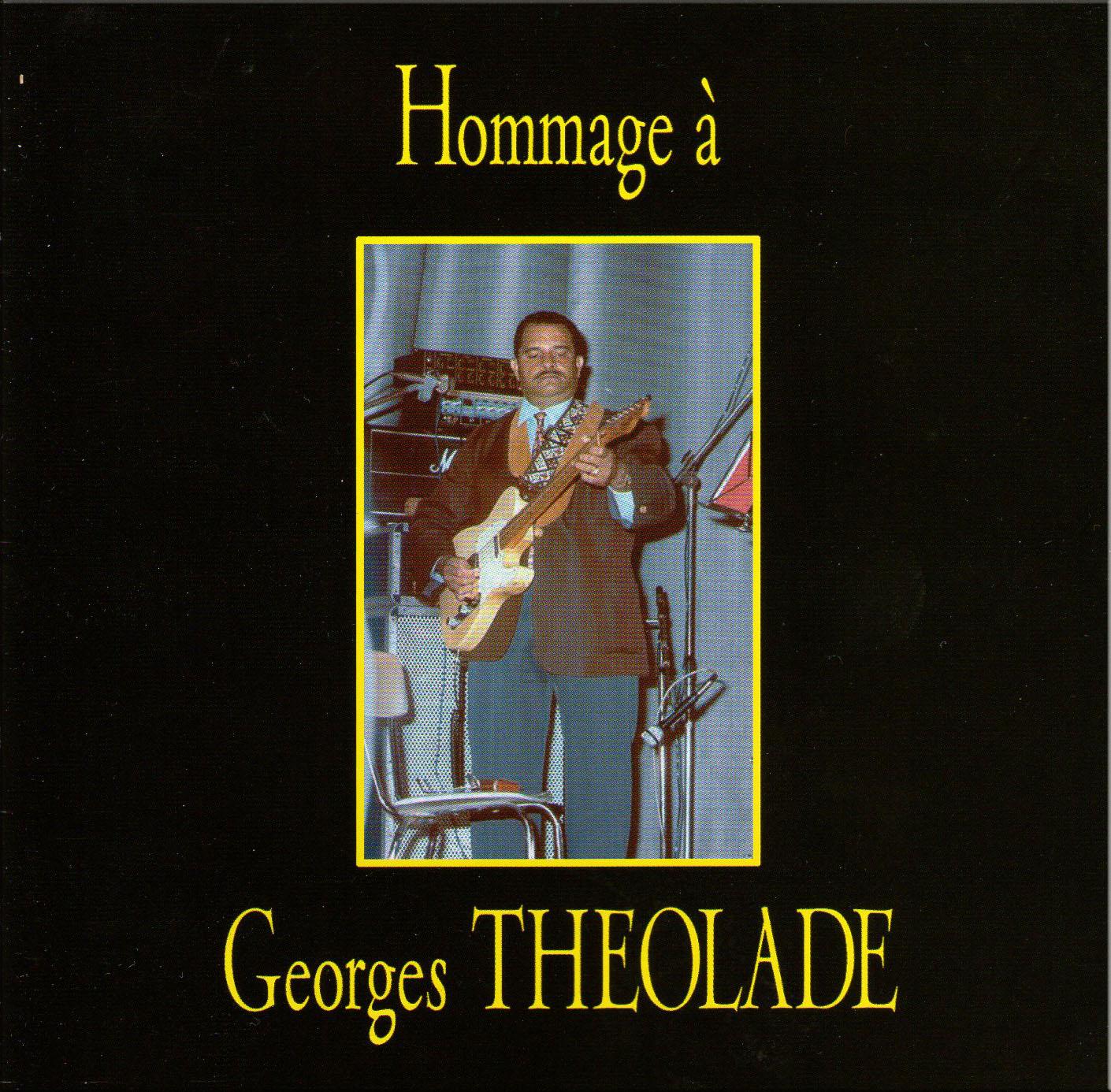 Hommage_à_Georges_Théolade